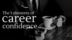 Solving Your Career Confidence Formula >> http://www.rostaylorcompany.com/just-leadership/5-elements-career-confidence/ #business #Glasgow #Edinburgh #womenbusiness #coaching #selling #mentor #sales #businesswomen #b2b #leadsrship #executivecoaching #executivecoach #womeninbusiness #businesswoman #womenasleaders #womenleaders #womenleadership