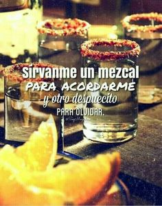 Y si no hay mescal con UN tequila tambien me puedo acordar . Mexican Restaurant Design, Tequila Quotes, Mezcal Tequila, Latinas Quotes, Bar Quotes, Taco Shop, Mexican Humor, Jenni Rivera, Wine And Beer