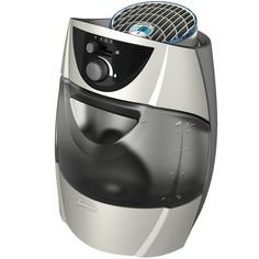 Sunbeam Purified Mist Humidifier