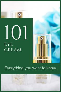 Eye Cream - Great Tips For People Who Want Perfect Skin ** Check this useful article by going to the link at the image. Perfect Skin, Eye Cream, Skin Care Tips, Perfume Bottles, Eyes, Link, Check, People, Image