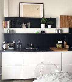 my #ikea #kitchen