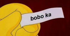 All Meme, Stupid Memes, Jokes Quotes, Qoutes, Cute Cartoon Images, Wattpad Quotes, Current Mood Meme, Cute Love Gif, Cartoon Jokes