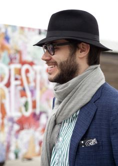 f1f6cb60e8a Style in dress hats – Dress best style form
