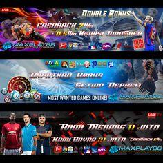 Hubungi Kami 24jam ON: LIVECHAT : MAXPLAY88.COM PIN BB : 2BC5852B YM : cs.maxplay88 WA : +63 995 566 7379 LINE: Maxplay88  #agenbola #agenjudi #agenpoker #agentogel #bandarbola #bandarjudi #pokeronline #pokerindonesia #bandarpoker #bandardomino #sabungayam #bandartogel #togelonline #tembakikan #prediksibola #pasaranbola #judikartu #judionline #taruhanbola #taruhanonline #livecasino Poker Online, Live Casino, Live Tv, Online Games