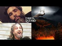 Saiba quando na verdade acontece a parábola bíblica na novela 'O Rico e ...