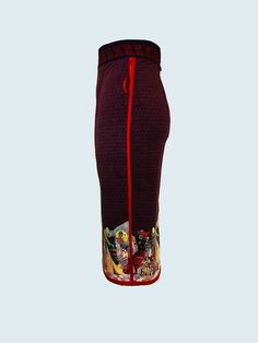 Skirts by busurmanka LeniE'. Side view from the inside. Made of branded cloth 01.10.1987 by busurmanka LeniE' (95%Co/5%El). Made in Baskot from Ukraine.2016 Contacts for the order : +380500511295 lenie.busurmanka@gmail.com #busurmanka_lenie #ev_lenie #bespoke #female #fashionwoman #pittiwoman #stile #londonfashionweekend #parisfashionweek #milanfashionweek #newyorkfashionweek #womensfashion #tokyofashionweek #seulfashionweek #chinafashionweek #fashionweek #fashionindustry #wardrobestyling