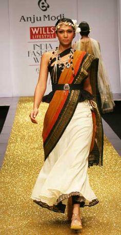 Anju Modi