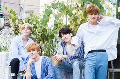 Hip-hop unit Naver x Dispatch Woozi, Jeonghan, Seventeen Hip Hop Unit, Seventeen Debut, Carat Seventeen, Mingyu Seventeen, Seventeen Scoups, Vernon, Choi Hansol