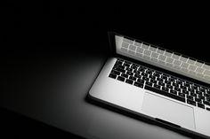 Napraw swój sprzęt bez wychodzenia z domu: http://www.komputerytopserwis.pl  #top #serwis #komputer #laptop