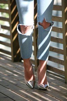 My Style Cute heels 8067 |2013 Fashion High Heels|
