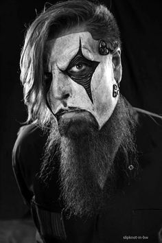 Jim Root / Slipknot