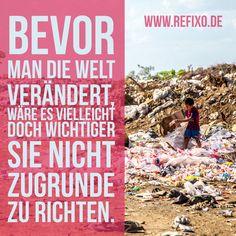 #welt #ressourcen #umwelt #reparieren #umweltschutz #ressourcen #naturschutz #natur #leben #reparatur #reparieren #greenpeace #veganer #vegan #müll #umweltzerstörung #greenpeace #reparatur #reparatur #bundesregierung #cdu #spd #csu #dielinke #groko #zitat