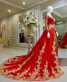 Gold Wedding Gowns, Wedding Dress Train, Wedding Dress Chiffon, Pakistani Bridal Dresses, Pakistani Wedding Dresses, Lace Wedding, Bridal Lace, Bridal Gowns, Moonlight Couture