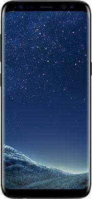 Es el mejor momento de comprar un Samsung S8 cuesta 300 menos que el S9
