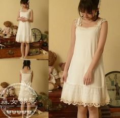 Fashion mori girl dress. Hot selling. Many colors can be choose. Pls contact me. Email :347369625@qq.com.
