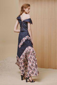 ADEAM Resort 2016 Fashion Show
