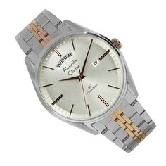 sports watches with heart rate Sport Watches, Watches For Men, Watch Brands, Stainless Steel Case, Michael Kors Watch, Bracelet Watch, Quartz, Heart Rate, Crystals