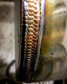 """#tigwelding #weldernation #weldporn"""