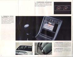 Volvo 480/460/440 accessori 7/12