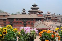 Tours Trek Nepal offers a professional Tours operator travel agency base in natural beauty of Nepal, Kathmandu Offer with Nepal package tours, Nepal trekking, hotel booking & adventures activities.