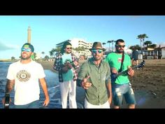 Efecto Pasillo - Cuando me siento bien [Videoclip Oficial] - YouTube Manu Chao, Spanish Music, Old Music, Music Videos, Youtube, Love You, Grammar, Modern, Projects