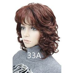 S-noilite 9 Short Front Neat Bangs Clip In Front Hair Bang Side Fringe Hair Extension Real Natural Synthetic Hair Pieces Women Packing Of Nominated Brand Synthetic Bangs