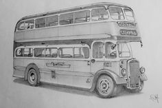 Barton Transport 454 - 1947 Duple bodied Leyland PD1