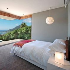 Beautiful How to Make the Windowless Rooms Look so Bright