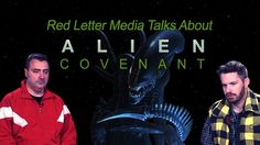 The best place for video content of all kinds. Alien Covenant, The Covenant, Latest Movies, Movies Online, Horror, Cinema, Lettering, Youtube, Movie Posters