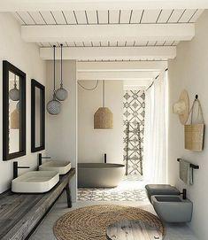 5 Alive Tricks: Shower Remodel No Grout shower remodeling blue.Small Shower Remodel Diy shower remodeling on a budget walk in. Bathroom Interior, Modern Bathroom, Design Bathroom, Master Bathroom, Hall Bathroom, Basement Bathroom, Bathroom Ideas, Attic Bathroom, Budget Bathroom