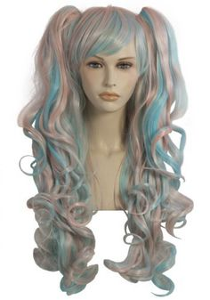 Candy Wig Economy (Standard) by WMU Take for me to see Candy Wig Economy (Standard) Review It is probable to buy any products and Candy Wig Economy (Standard) at the Best Price Online with Secure Transaction . We are the just site that give Candy Wig Economy (Standard) with low price and obtainer's honest reviews. …