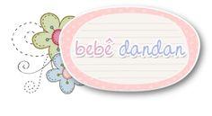 bebê dandan: Contato