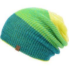 Gorro Knit Beanie 28c9eb3bed52