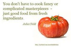 Let RelishCaterers.com cater your next event! Chef Quotes - Bing Images