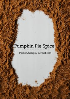 Pumpkin Bread - Pump