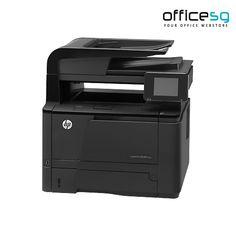 EToners: Buy Laser Toners,Ink Cartridges & Printer Cartridge in Australia Printer Driver, Hp Printer, Printer Cartridge, Laser Toner, Computer Repair, Linux, All In One, Samsung, Printers
