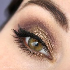 Roses of Beauty: Look: Nillionaire & Mulberry