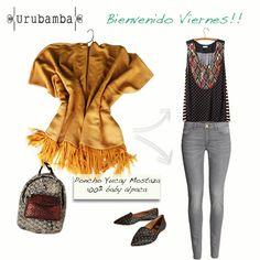 Outfit ponchos ruanas, babay alpaca Baby Alpaca, Polyvore, Outfits, Fashion, Ponchos, Fabrics, Tejidos, Moda, Suits