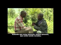 From Trauma To Peace 11 2013 Trailer 1 - YouTube