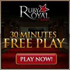 new usa casino bonuses