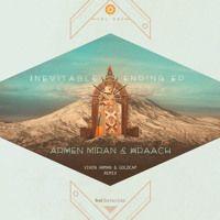 Armen Miran & Hraach - Aldebaran (Original Mix) by Burak Yontarkol on SoundCloud