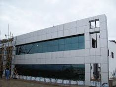 Ark exterior provide all types of acp cladding and structural glazing services in Delhi,Gurgaon, Noida, Faridabad, Ghaziabad, Lucknow.    Contact us - MM Khan - 8510070061 website - http://acpcladdingindelhi.wordpress.com/ http://acpcladdingdelhi.blogspot.in/ http://www.arkinteriordesigners.com http://frontelevationindelhi.wordpress.com/ https://structuralglazingcontractorsindelhi.wordpress.com/ http://acpcladdingmanufacturersindelhi.blogspot.in/ http://frontelevationindelhi.blogspot.in/
