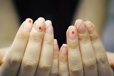 Nail-Common Tokyo JAPAN  http://hubz.info/37/styling-short-hair