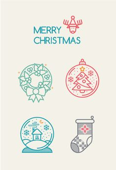 free-holiday-icons