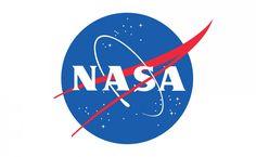 Le logo de la nasa http://www.grapheine.com/typographie/logo-de-la-nasa