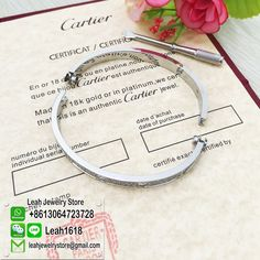 Cartier love bracelet white gold Diamond-Paved 10 Big Diamonds,Buy 1 Get 1 FREE. http://www.ourcartierstore.cn More pictures please add our WhatsApp +8613064723728 or WeChat Leah1618 The global free shipping!