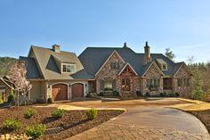 7 Best New Homes Exterior Images Dream Homes Exterior Design My