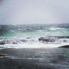 User: yambri  Auch ich liebe das Meer