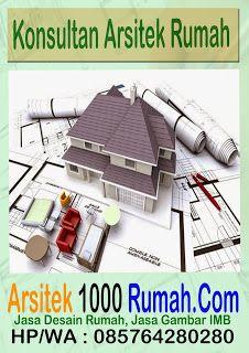Interior Rumah   Jasa Arsitektur Rumah   Jasa Desain Ruko - 085764280280: Konsultan Arsitek Rumah   Konsultasi Arsitek   Ren...