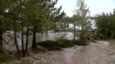 Historic Sept. 12 Flooding In Colorado « CBS Denver